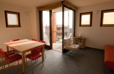 Gera Lario (CO) località Montemezzo: Immagine Elenchi