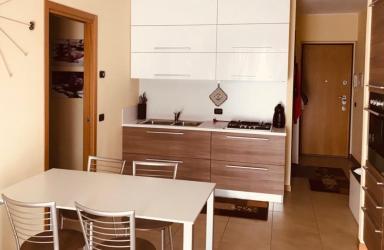 Gera Lario (CO) Bellissimo appartamento con ottima vista lago: Immagine Elenchi