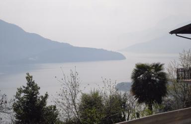 Splendido appartamento a 3 km da Gera Lario: Immagine Elenchi