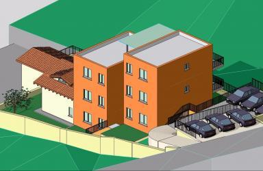 """Residenza """"la perla"""" centro Gera Lario: Immagine Elenchi"""